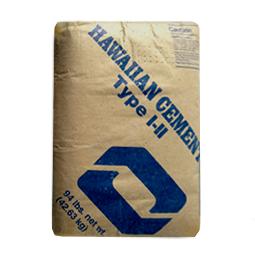 MASONRY ACCESSORIES » Cement, Mortar, Additives