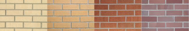 Tileco Inc Clay Bricks